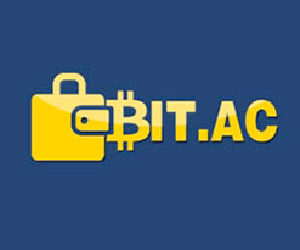 Bit.AC and Vericoin